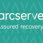 Arcserve UDP Assured Recovery