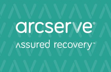 Arcserve UDP Assured Recovery